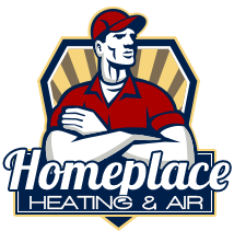 Home Place Heating & Air